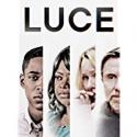 Deals List: Luce Digital HD Movie Rental