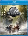 Deals List: The Lost World: Jurassic Park [Blu-ray]