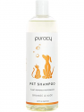 Deals List: 31% off Puracy's Body Wash and Shampoos