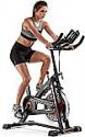 Deals List: Schwinn Indoor Cycling Bike Series