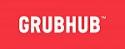 Deals List: @Grubhub