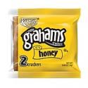 Deals List: 200PK Keebler Honey Grahams Crackers .49 Oz.