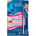 Deals List: Mommys Bliss Electrolyte Powder Packs 1.76 Ounce