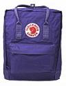 Deals List: Fjallraven Kanken Classic Fabric Backpack