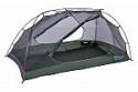 Deals List: Marmot Nighthawk 2-Person Tent