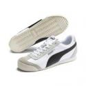Deals List: PUMA Turino NL Men's Sneakers Men Shoe