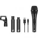 Deals List: Sennheiser XSW-D Wireless Digital Vocal Set