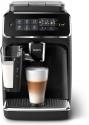 Deals List: Philips 3200 Series Fully Automatic Espresso Machine w/ LatteGo, Black