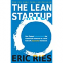 Deals List: Eric Ries The Lean Startup Kindle Edition