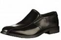 Deals List: Ecco Men's Melbourne Slip On Slip-On Loafer Size 7 - 7.5