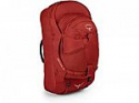 Deals List: Osprey Packs Meridian 60L Convertible Wheeled Luggage