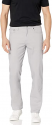 Deals List: Old Navy Straight Five-Pocket Twill Pants For Men