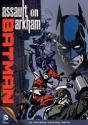 Deals List: DC Batman: Assault on Arkham 4K UHD Digital