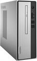 Deals List: Lenovo IdeaCentre 3 90MV0009US Desktop, AMD® Ryzen™ 3 3250U ,4GB,1TB,Windows 10 Home 64