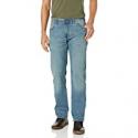 Deals List: INC Stretch Slim-Fit Blazer