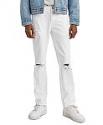 Deals List: Levi's Men's 511 Slim-Fit Jeans
