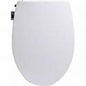Deals List: Bio Bidet Slim Zero Bidet Toilet Seat