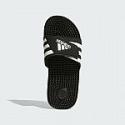 Deals List: adidas Adissage Slides Women's