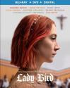 Deals List: Lady Bird Blu-ray + DVD + Digital