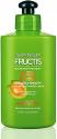 Deals List: 4-Pack Garnier Fructis Sleek & Shine Leave-In Conditioning Cream 10.2 oz