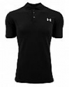 Deals List: Under Armour Men's Short Sleeve Performance Polo, in 2 colors