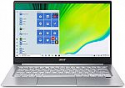Deals List: Acer Swift 3 Thin & Light 14'' FHD IPS Laptop (Ryzen 7-4700U 8GB 512GB SSD SF314-42-R9YN)