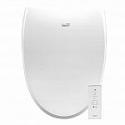 Deals List: Bio Bidet A8 Serenity Smart Bidet Toilet Seat (Round or Elongated)