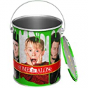 Deals List: Home Alone: 25th Anniversary Ultimate Collectors Edition Blu-ray