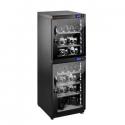 Deals List: Slinger Electronic Dry Cabinet 175L