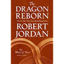 Deals List: The Dragon Reborn: Book Three Of Kindle Edition