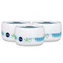 Deals List: 3-Pack NIVEA Soft Moisturizing Creme 6.8 oz.