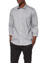 Deals List: Amazon Brand - find. Men's Regular Fit Formal Long Sleeve Shirt