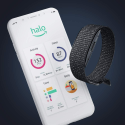 Deals List: Amazon Halo Health & Wellness Band (multiple colors and sizes)