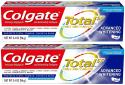 Deals List: Sensodyne Pronamel Strong And Bright Enamel Toothpaste for Sensitive Teeth, Mint - 3 Ounces