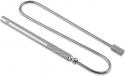 """Deals List: Master Magnetics 07229 19"""" Bendable Magnetic Grabber"""