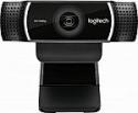 Deals List: Logitech C922 Pro Stream Webcam (960-001087)