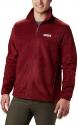 Deals List: Columbia Steens Mountain Full-Zip Fleece Jacket Mens