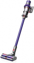 Deals List: Dyson V10 Total Clean Cordless Vacuum Cleaner Refurb