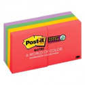 Deals List: Post-it Super Sticky Notes 2-inch x 2-inch Pad