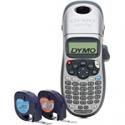 Deals List: DYMO LetraTag LT-100H Plus Handheld Label Maker