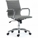 Deals List: Staples Everell Fabric Managers Chair, Gray (53279)