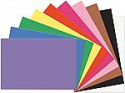 Deals List: Avery 8-Tab Plastic Binder Dividers with Pockets, Write & Erase Multicolor Big Tabs, 1 Set (16177)