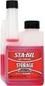 Deals List:  8oz STA-BIL Storage Fuel Stabilizer 22208