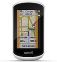 Deals List: Garmin Edge Explore Touchscreen Touring Bike Computer with Connected Features