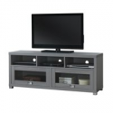 Deals List: Techni Mobili 58-inch Durbin TV Stand for TVs up to 75-inch