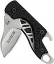 Deals List: Kershaw Dune Full Tang Neck Knife 4008X 3.8-inch