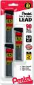Deals List: 3-Pack Pentel Super Hi-Polymer Lead Refills