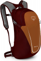 Deals List: Osprey Daylite Daypack (Magma Orange/Real Red only)