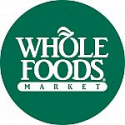 Deals List: @Whole Foods