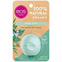 Deals List: Eos USDA Organic Lip Balm Sweet Mint 0.25 oz